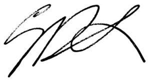 steven-signature