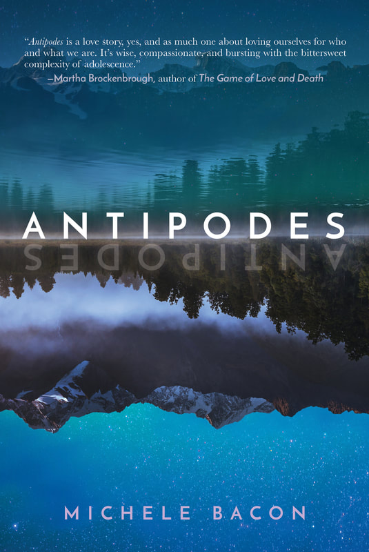 anripodes-final-front-cover_orig